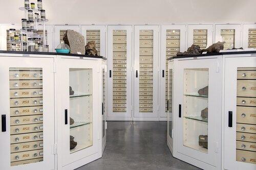Display Storage Geology Cabinets Arizona State University Spacesaver-min (1).jpg