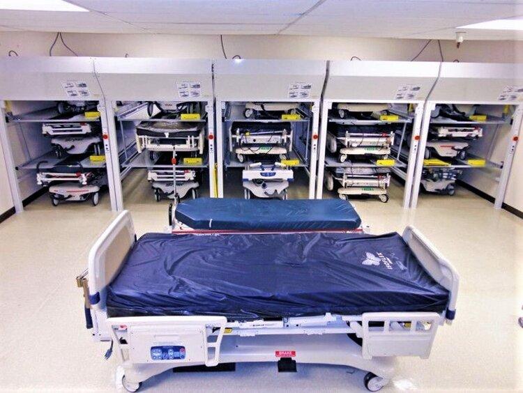 bedlift1-1-800-600-80.jpg
