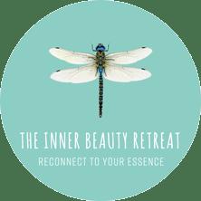 Inner Beauty Retreat