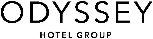 Odyssey Hotel Group