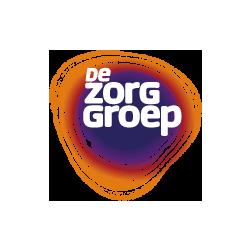 Zorggroep Limburg