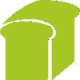 Kohlenhydrate Symbol