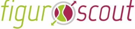 figurscout Logo