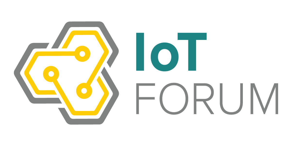 IoT Forum: Logistics 4.0 - Powered by IoT