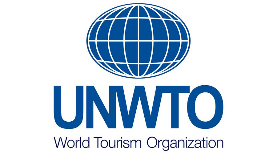 UN World Tourism Organisation