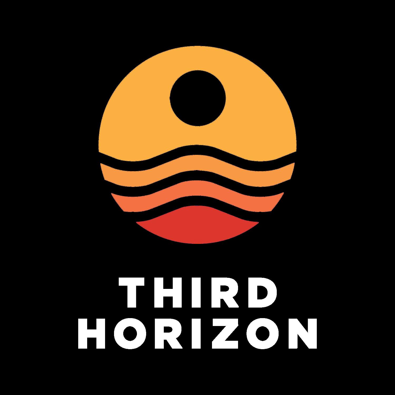 Third Horizon logo