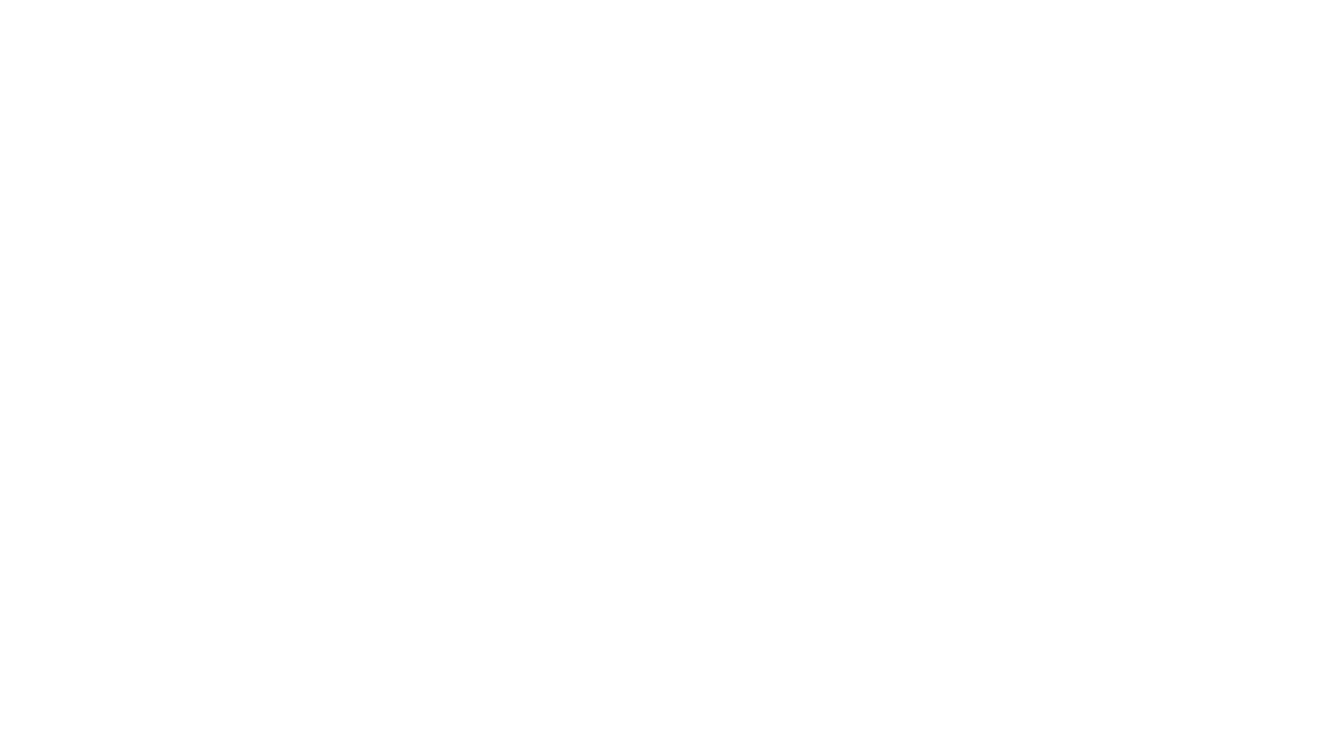Department of Motion Pictures logo
