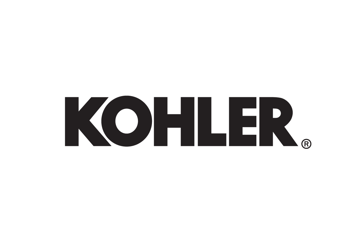 KOHLER Dubai