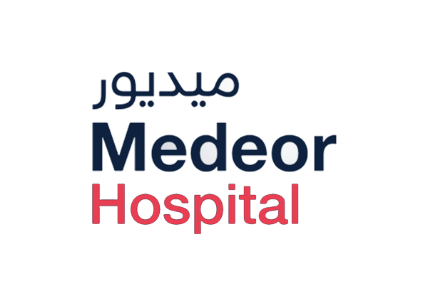 Medeor Hospital