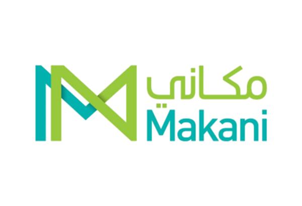 Makanin UAE