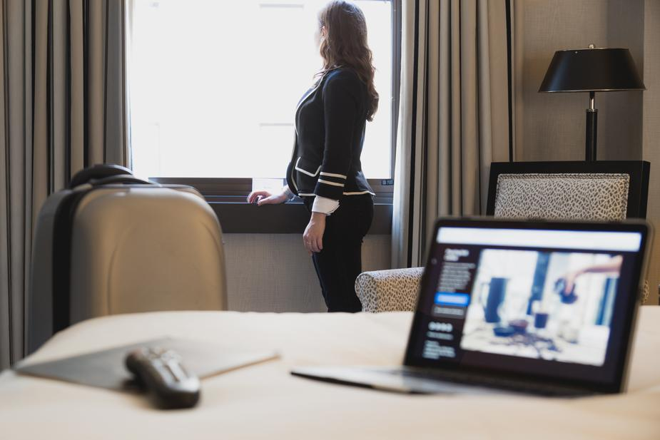 Ứng dụng công nghệ chỉ là một phần trong các nhiệm vụ của Business Analyst