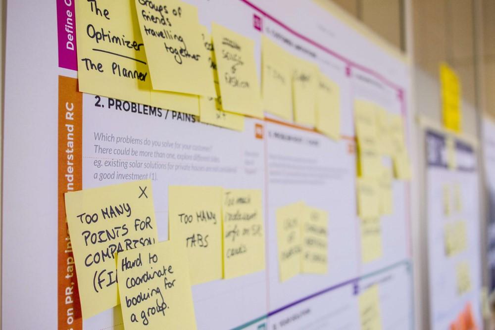 business analyst áp dụng agile
