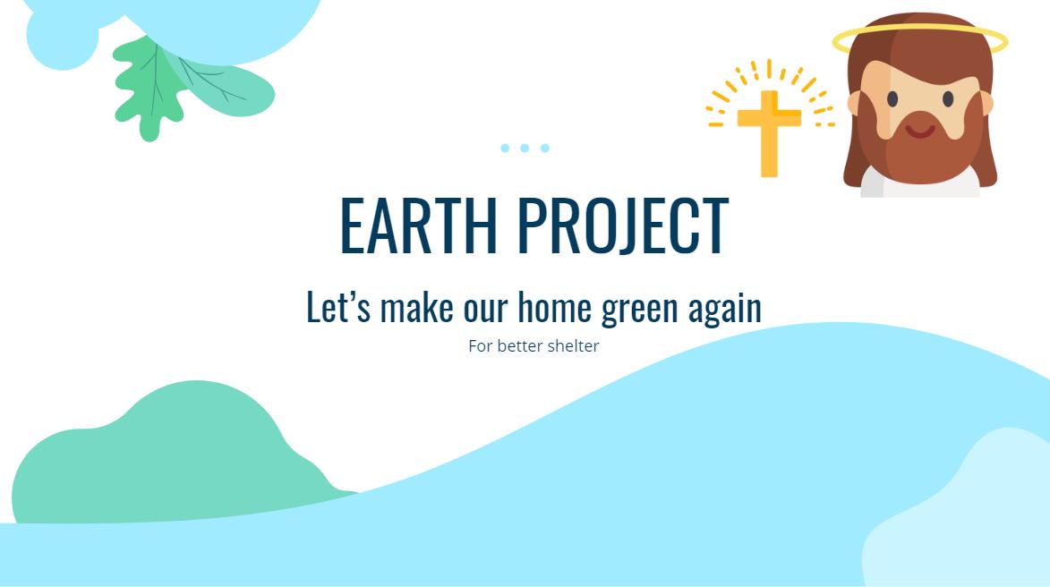 Quản lý dự án thành công nhờ foundation chi tiết: Sứ mệnh của dự án