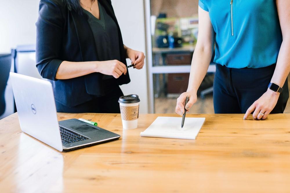 Viết tài liệu trong agile