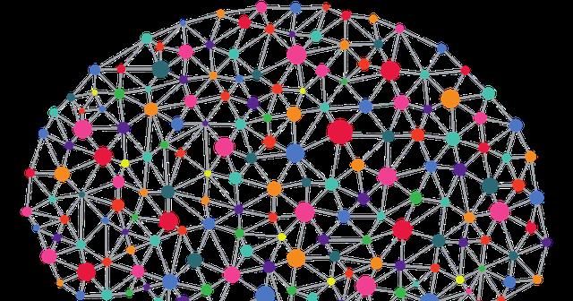 Deep Learning (học sâu) là gì?
