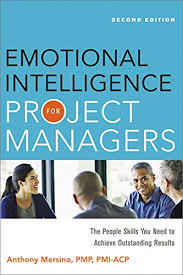 Amazon.com: Emotional Intelligence for Project Managers: The ...