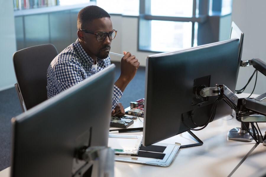 Magento 2 Performance Optimizing là một trong những yếu tố quan trọng giúp các doanh nghiệp cung cấp giải pháp magento giữ chân khách hàng bằng cách giúp họ có những trải nghiệm tuyệt vời khi sử dụng website.