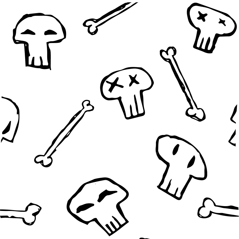 Pattern 59