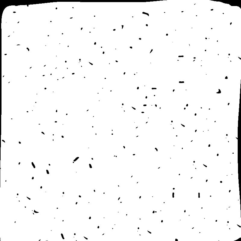 Pattern 58