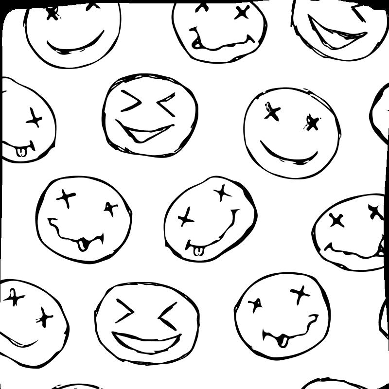Pattern 56