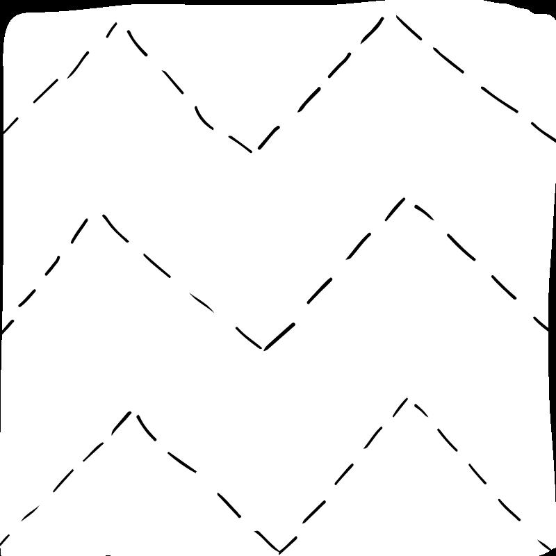 Pattern 45