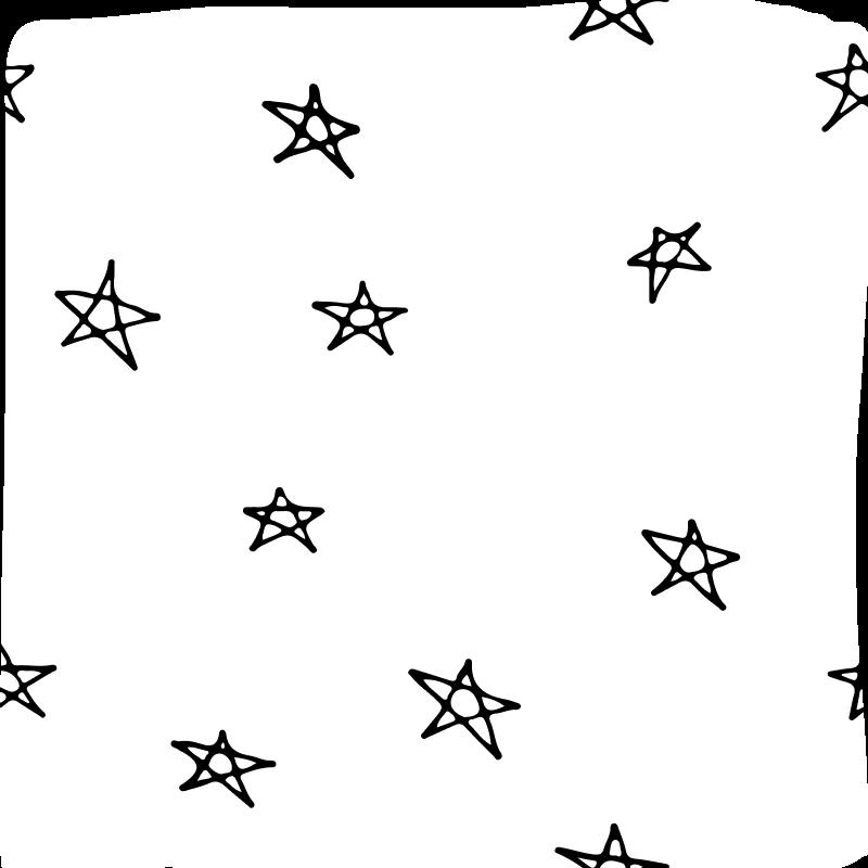 Pattern 31