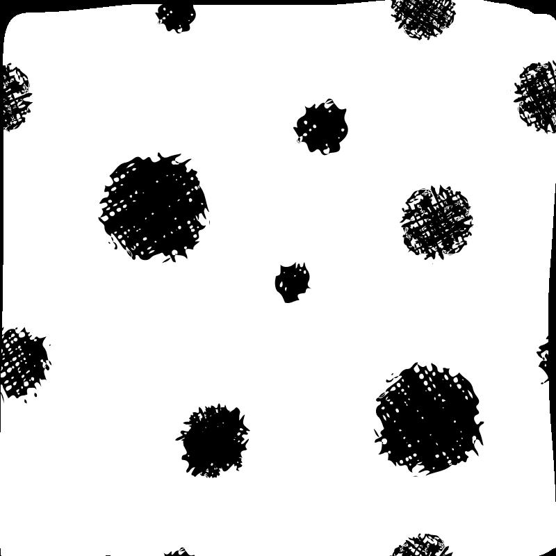 Pattern 28