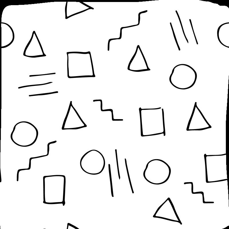 Pattern 24