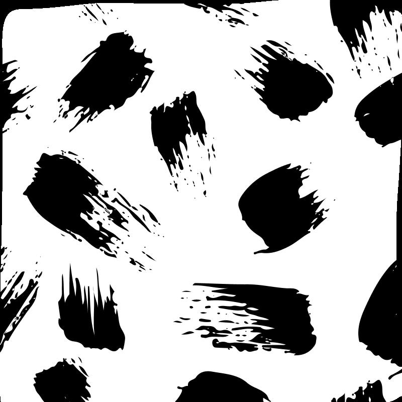 Pattern 9