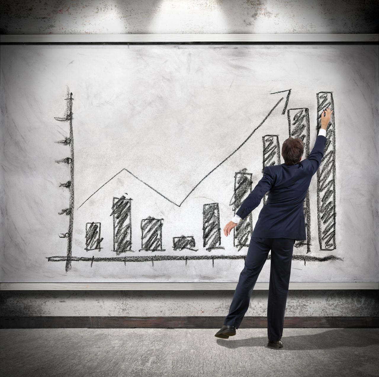 7 razões pelo qual o momento de começar a investir em ações é hoje