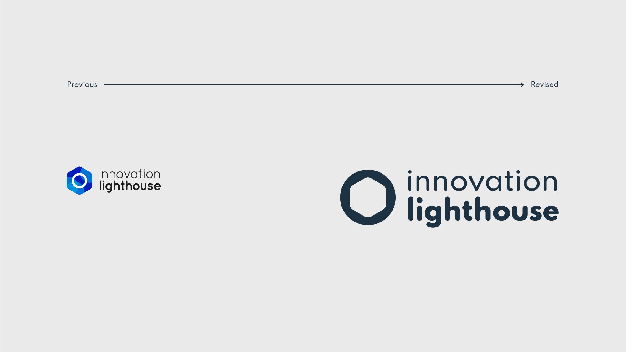 Innovation Lighthouse