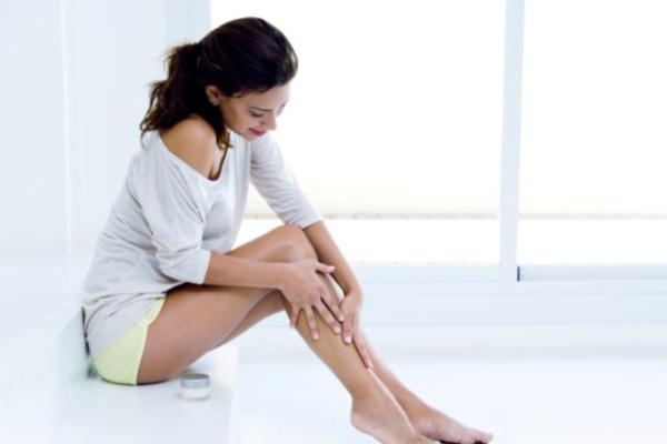 Cellulite, eine Krankheit die noch keine Krankheit ist Teil 2