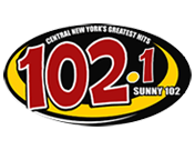 Syracuse Straight Smiles featured on radio station 102.2.