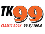 Syracuse featured on radio station TK99.
