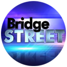 Syracuse Straight Smiles featured on TV show Bridge Street.
