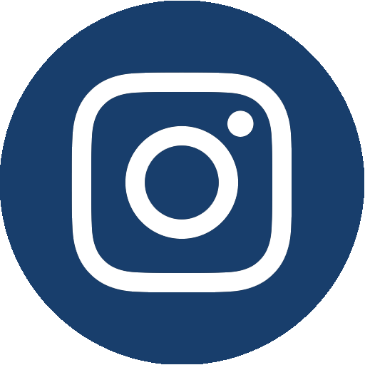 Instagram logo icon.