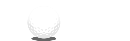 Greater Vancouver Youth Unlimited Golf Tournament Logo