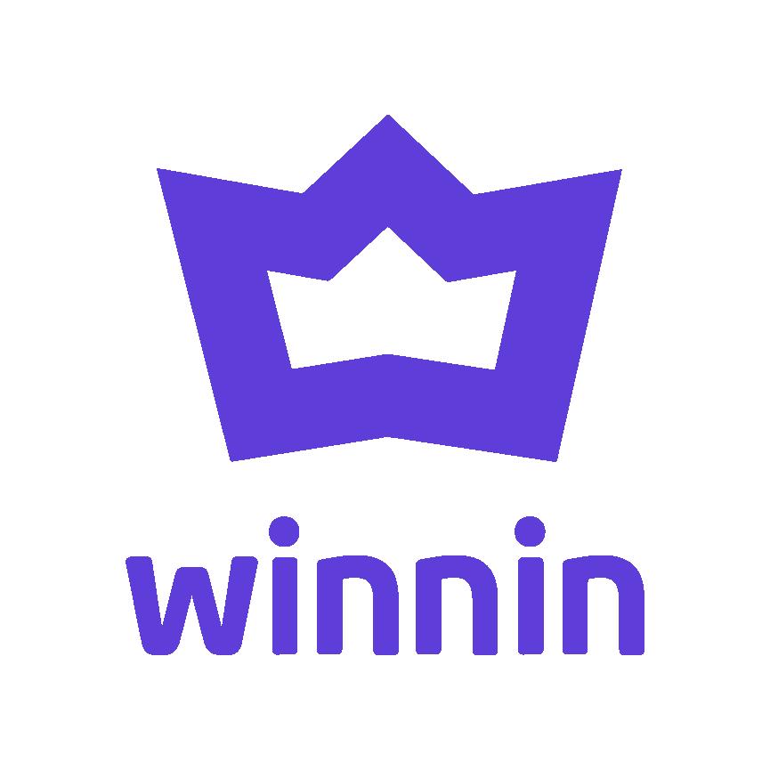 winnin
