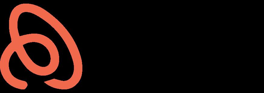OCE logo