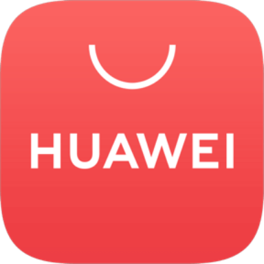 Huawei AppGallery App Screenshot Sizes & Specs