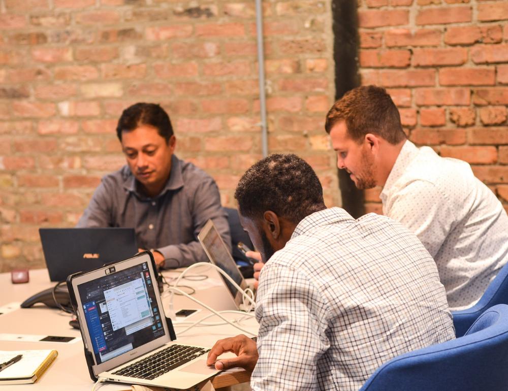 RiseKit announces $1.4M round of funding