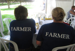 farm-succession-planning