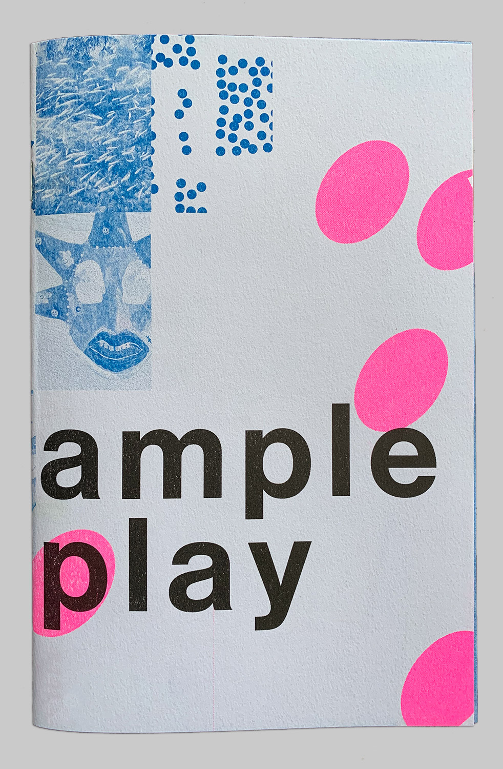 s/ample play
