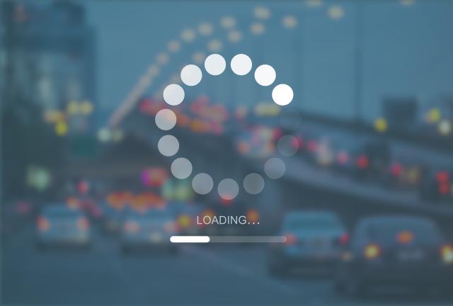 Quick Tip: Update EE Sites Live with Hidden Templates