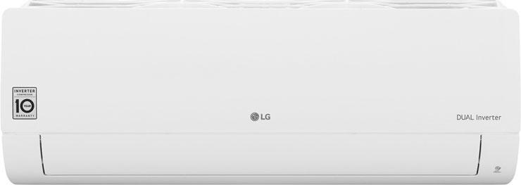 LG STANDARD S12