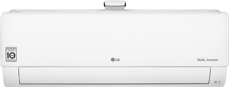 LG AP12RT