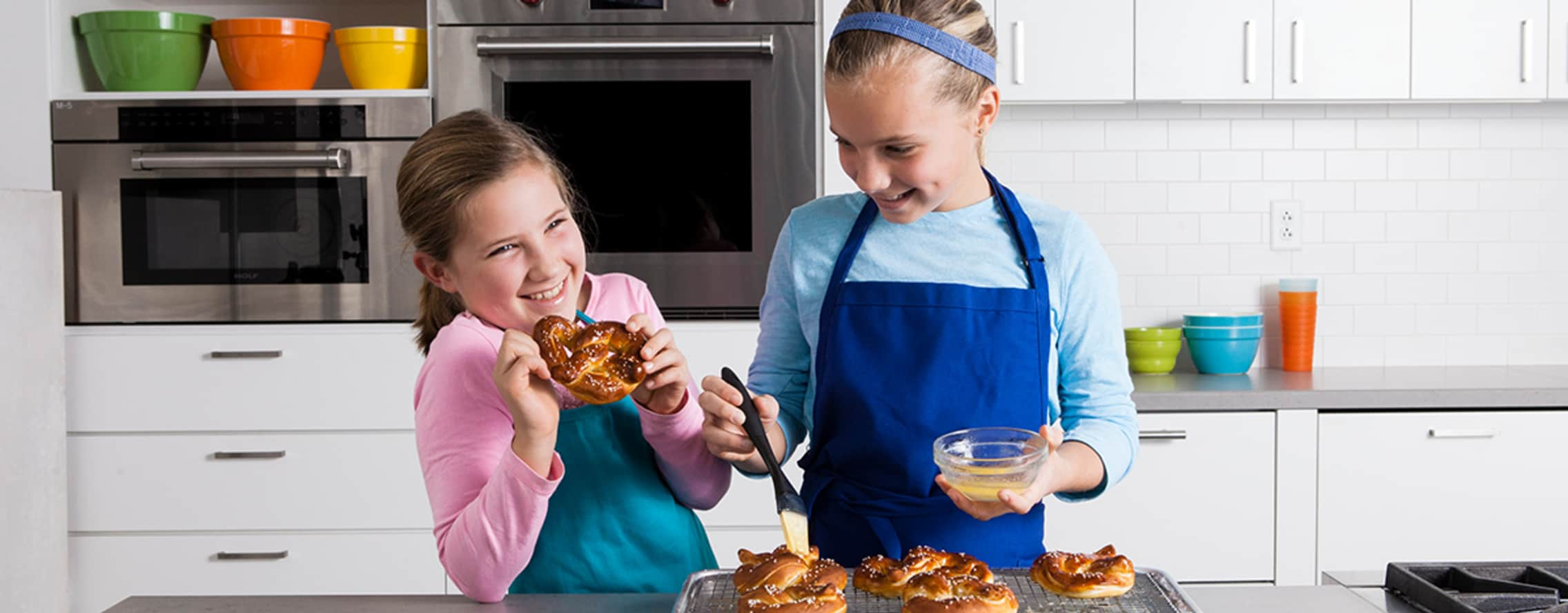 America S Test Kitchen Kids Home Learning Resources