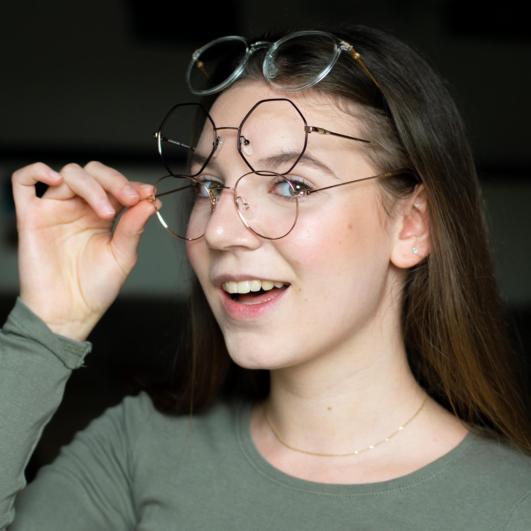Fuer Brillenliebhaber