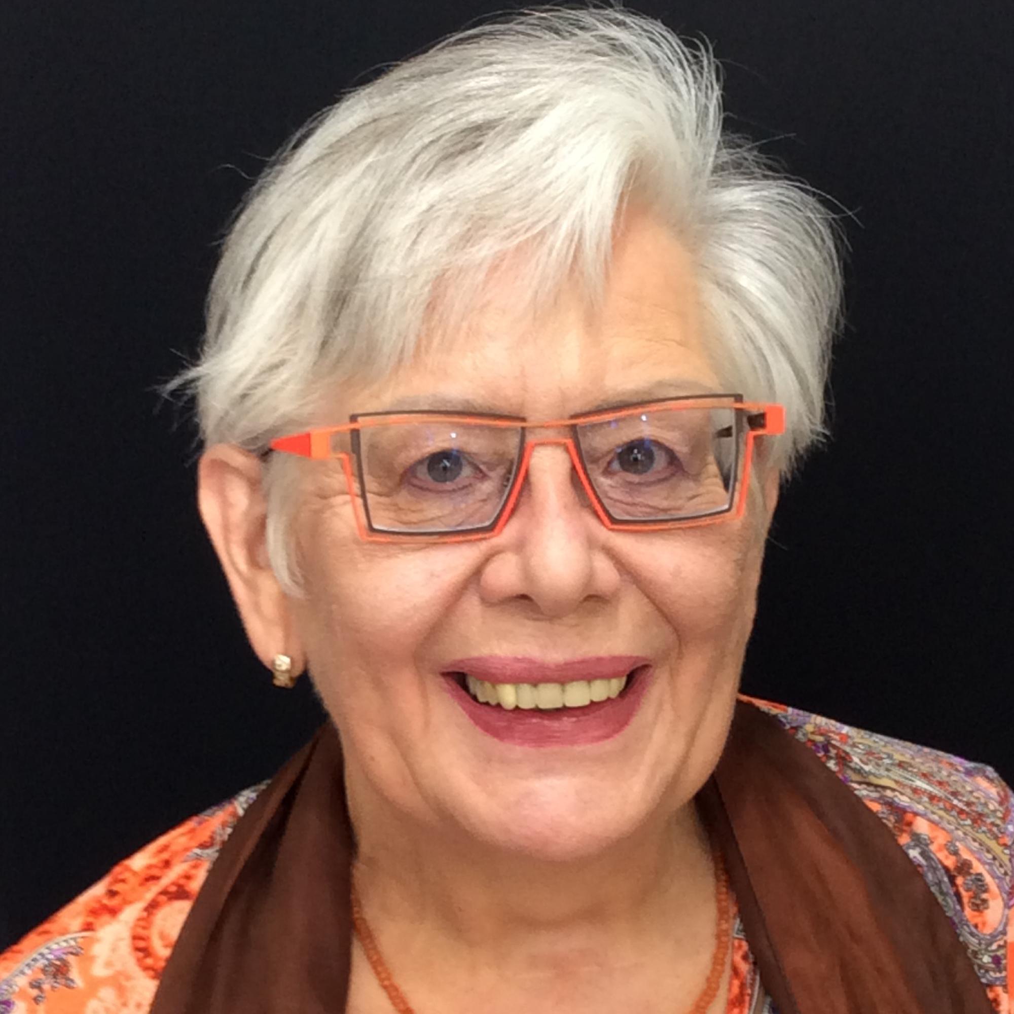Katharina Piontek