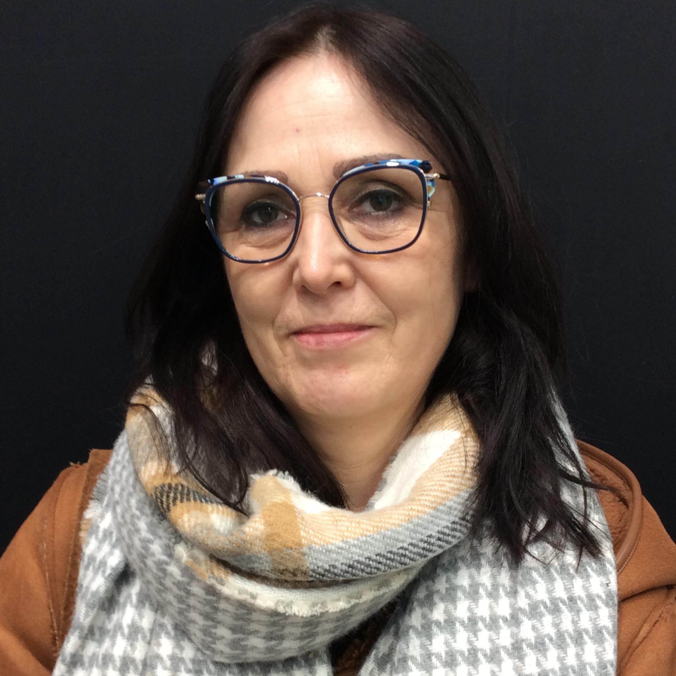 Miroslawa Wernerowicz